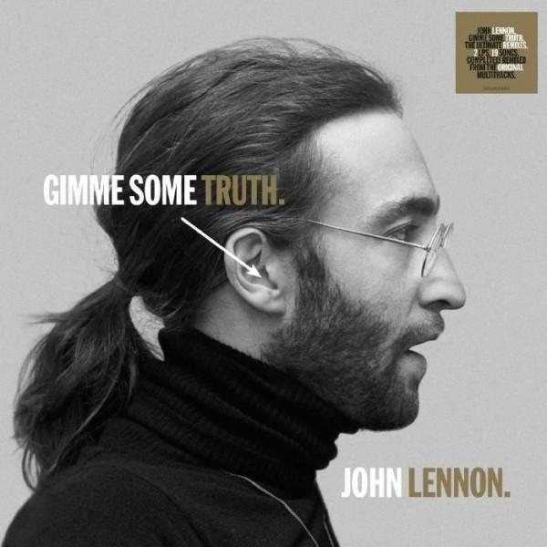 john-lennon-gimme-some-truth-lp-umc-cover