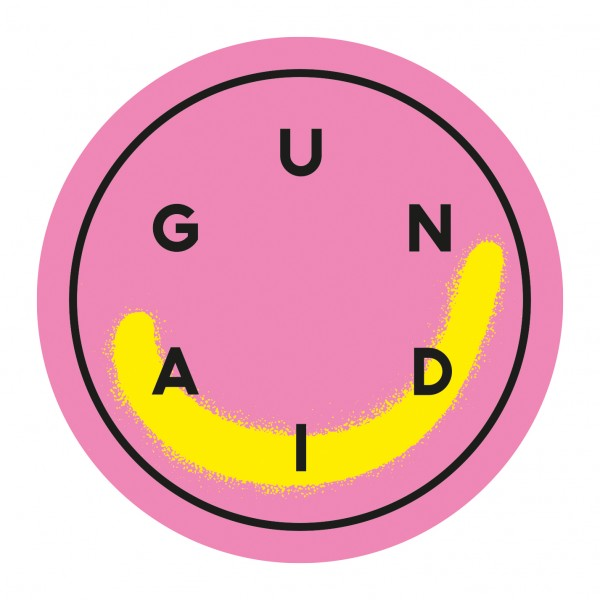 daniel-avery-scott-fraser-cherrystones-glok-andy-bell-gun-aid-time-at-the-vortex-ep-pre-order-the-gun-well-st-cover