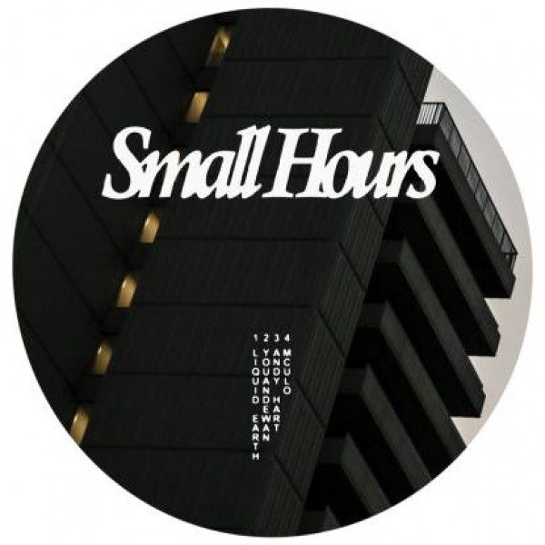 youandewan-andy-hart-mculo-liquid-earth-small-hours-004-small-hours-cover