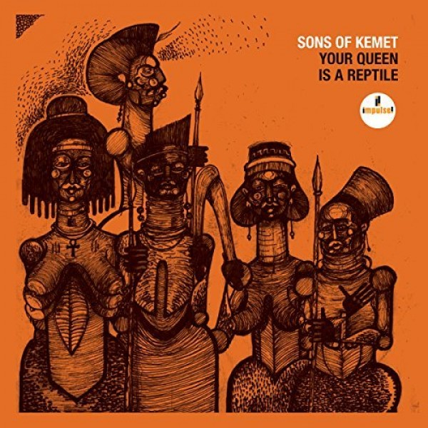 sons-of-kemet-your-queen-is-a-reptile-lp-verve-cover