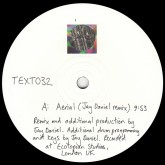 four-tet-beautiful-rewind-remixes-jay-daniel-seven-davis-jr-photomachine-text-records-cover