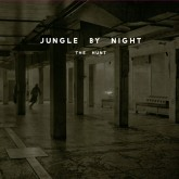 jungle-by-night-the-hunt-lp-kindred-spirits-cover