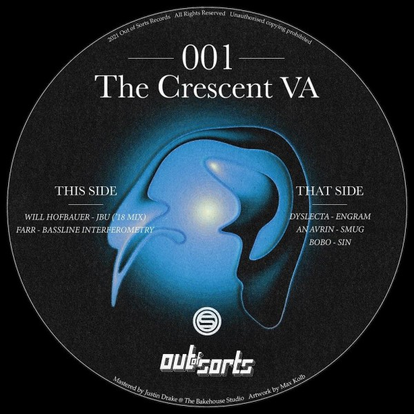 various-artists-the-crescent-va-pre-order-out-of-sorts-records-cover