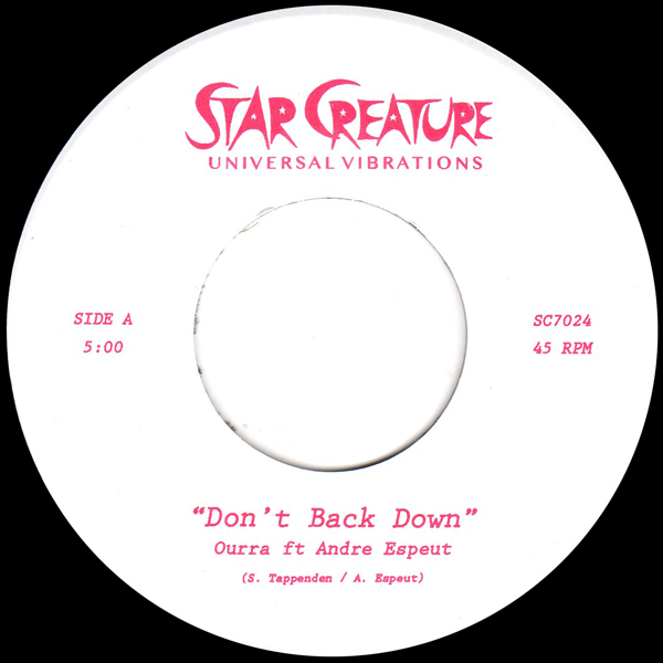 ourra-dont-back-down-star-creature-cover
