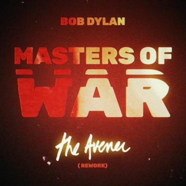bob-dylan-masters-of-war-sony-cover