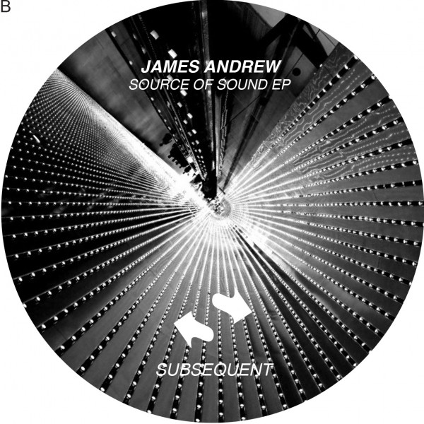 james-andrew-source-of-sound-ep-subsequent-cover