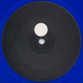 norm-talley-analog-xtc-sascha-dive-remix-minimood-cover