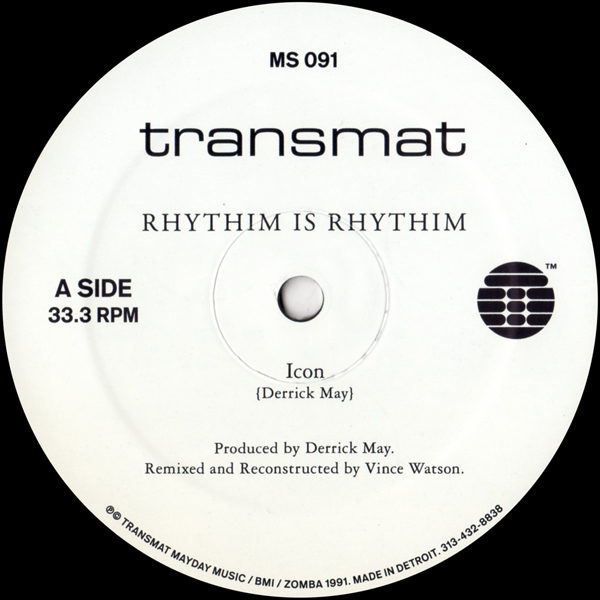 rhythim-is-rhythim-icon-remixed-reconstructed-kao-tic-harmony-transmat-cover