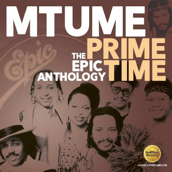 mtume-prime-time-the-epic-anthology-cd-soul-music-records-cover