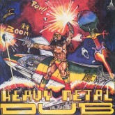 scientist-heavy-metal-dub-lp-clocktower-cover