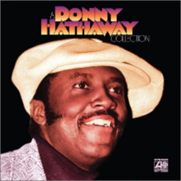 donny-hathaway-a-donny-hathaway-collection-lp-dark-purple-vinyl-rhino-cover