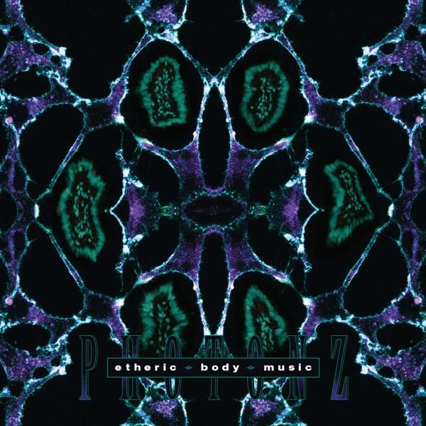 Etheric Body Music EP