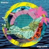 poirier-migration-lp-nice-up-cover