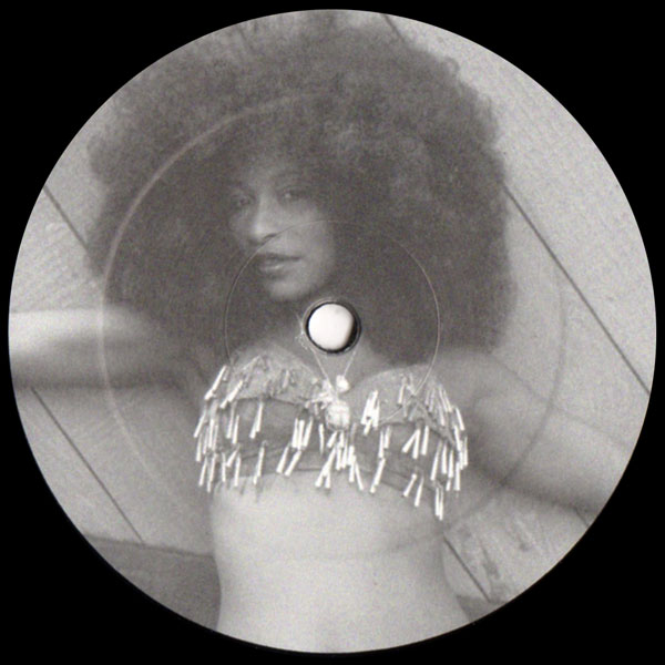 florence-force-chaka-florence-007-repress-pre-order-florence-cover