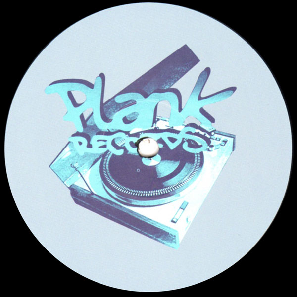 bushwacka-all-night-in-heaven-ep-repress-pre-order-plank-records-cover