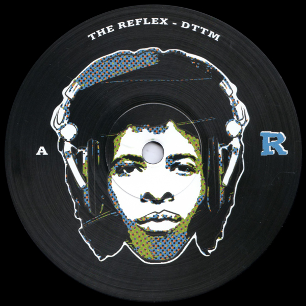 the-reflex-dttm-pshrmn-revision-records-cover