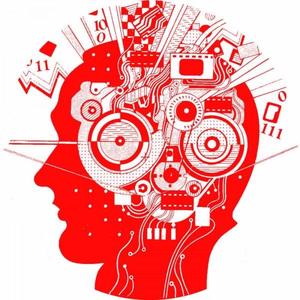 break-the-limits-paranoize-the-thinker-musique-pour-la-danse-cover