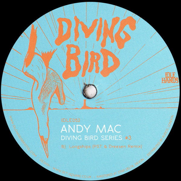 andy-mac-diving-bird-3-idle-hands-cover
