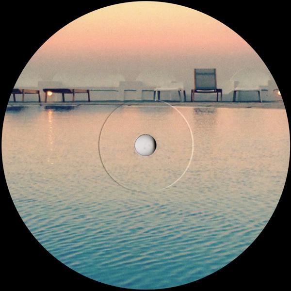 kolomensky-recovery-felix-dickenson-balearic-gabba-sounsystem-remixes-clandestino-cover