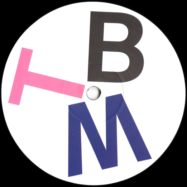 red-rackem-wonky-techno-banger-ep-bergerac-cover