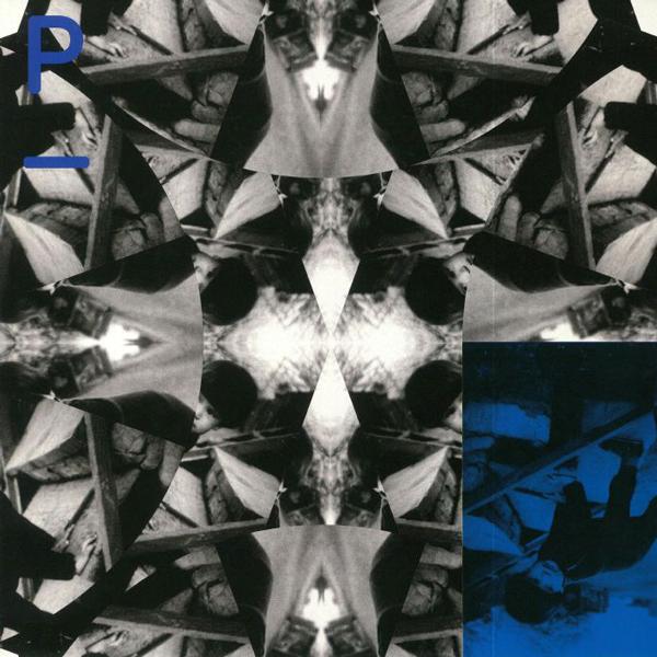 dj-present-perfect-flipping-ep-propaganda-records-cover
