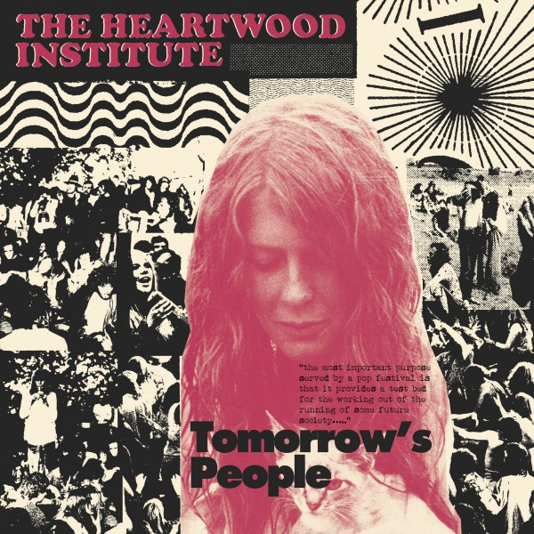 the-heartwood-institute-tomorrows-people-lp-polytechnic-youth-cover