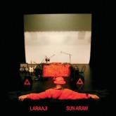 laraaji-sun-araw-professional-sunflow-lp-w25th-superior-viaduct-cover