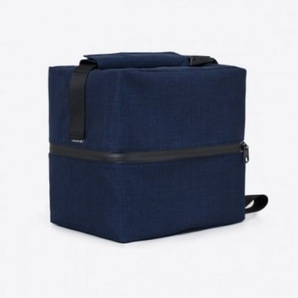 airbag-craftworks-chateau-vinyl-solo-blue-stealth-edition-airbag-craftworks-cover