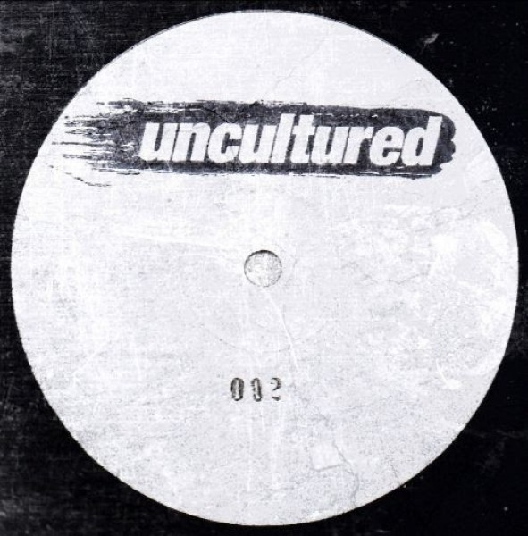 unknown-artist-uncultured002-uncultured-cover