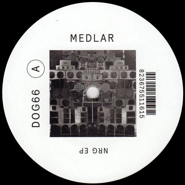 medlar-nrg-ep-delusions-of-grandeur-cover