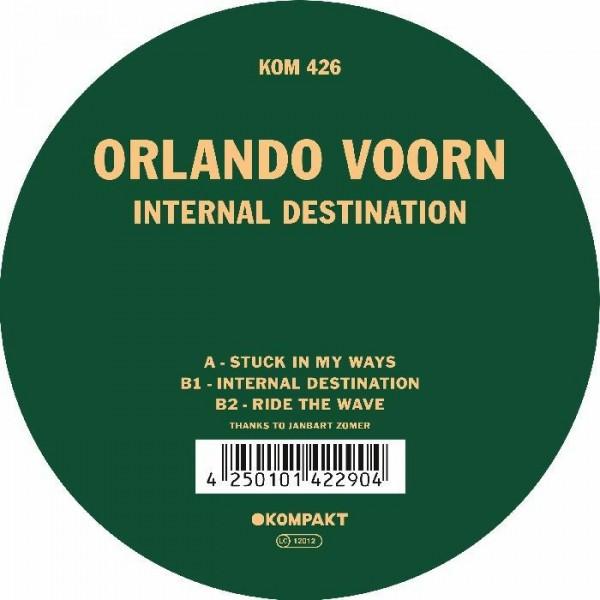 orlando-voorn-internal-destination-kompakt-cover