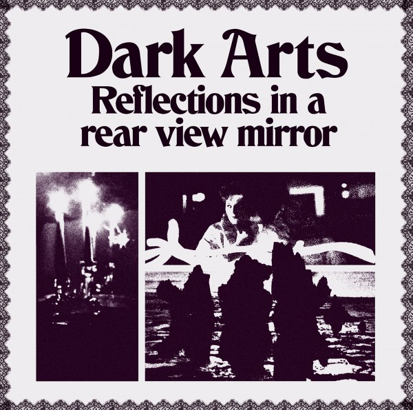dark-arts-reflections-in-a-rear-view-mirror-lp-stroom-cover