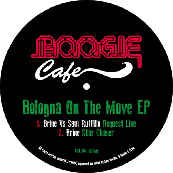 various-artists-bologna-on-the-move-pre-order-boogie-cafe-cover