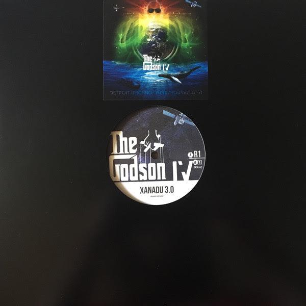 rick-wilhite-the-godson-iv-xanadu-mahogani-music-cover