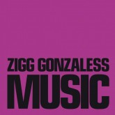 zigg-gonzaless-music-penny-pincher-head-high-remix-h2-recordings-cover