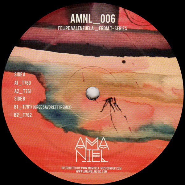 felipe-valenzuela-from-t-series-incl-jorge-savoretti-remix-amaniel-cover