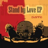 suonho-stand-by-love-ep-glen-view-cover