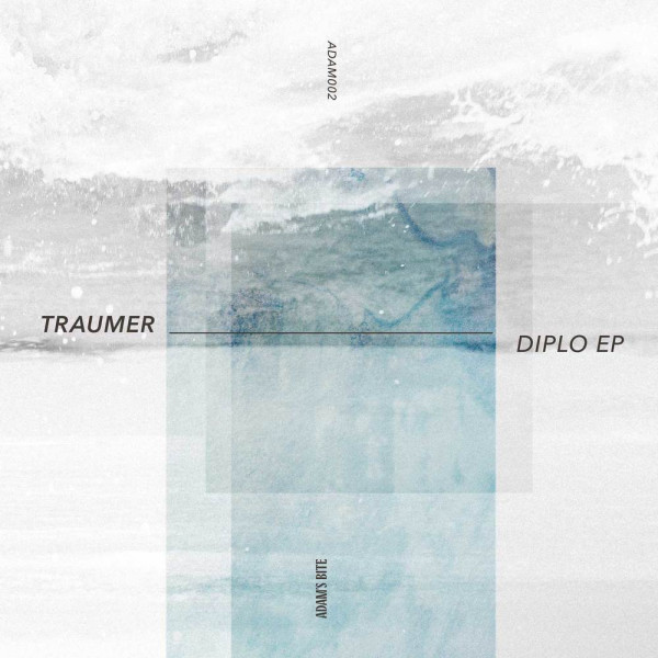 traumer-diplo-ep-adams-bite-cover