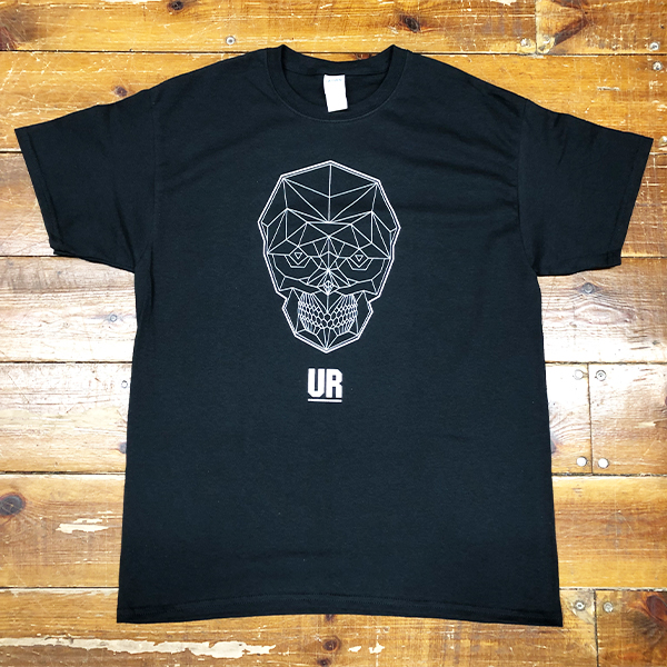 underground-resistance-underground-resistance-calavera-t-shirt-medium-underground-resistance-cover