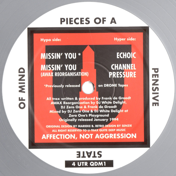 pieces-of-a-pensive-state-of-mind-missin-you-ep-silver-vinyl-edition-u-trax-cover