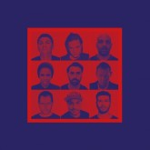various-artists-desolat-x-sampler-desolat-cover