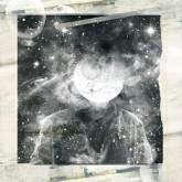 ishmael-sometime-in-space-lp-church-cover