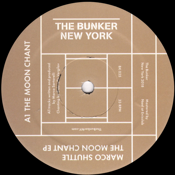 marco-shuttle-the-moon-chant-ep-the-bunker-new-york-cover