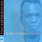 barrington-levy-the-best-of-barrington-levy-too-experienced-lp-vp-records-cover