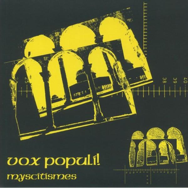 vox-populi-myscitismes-lp-platform-23-cover