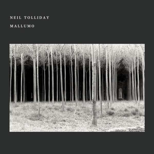 neil-tolliday-mallumo-lp-utopia-records-cover