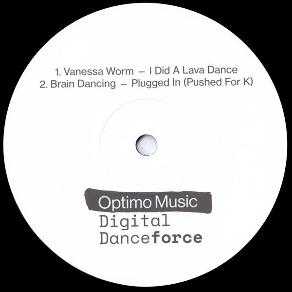 vanessa-worm-brain-dancing-various-artists-best-of-digital-danceforce-vol-2-optimo-music-digital-danceforce-cover