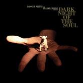 dangermouse-sparklehorse-dark-night-of-the-soul-lp-emi-cover