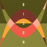 bison-travellers-lp-claremont-56-cover