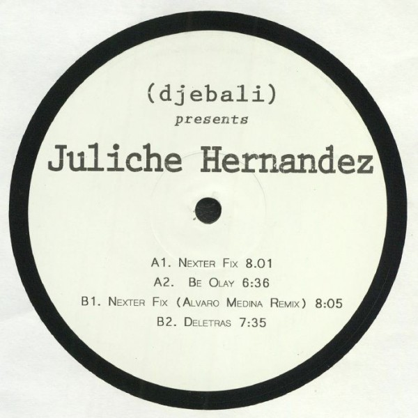 juliche-hernandez-nexter-fix-djebali-cover
